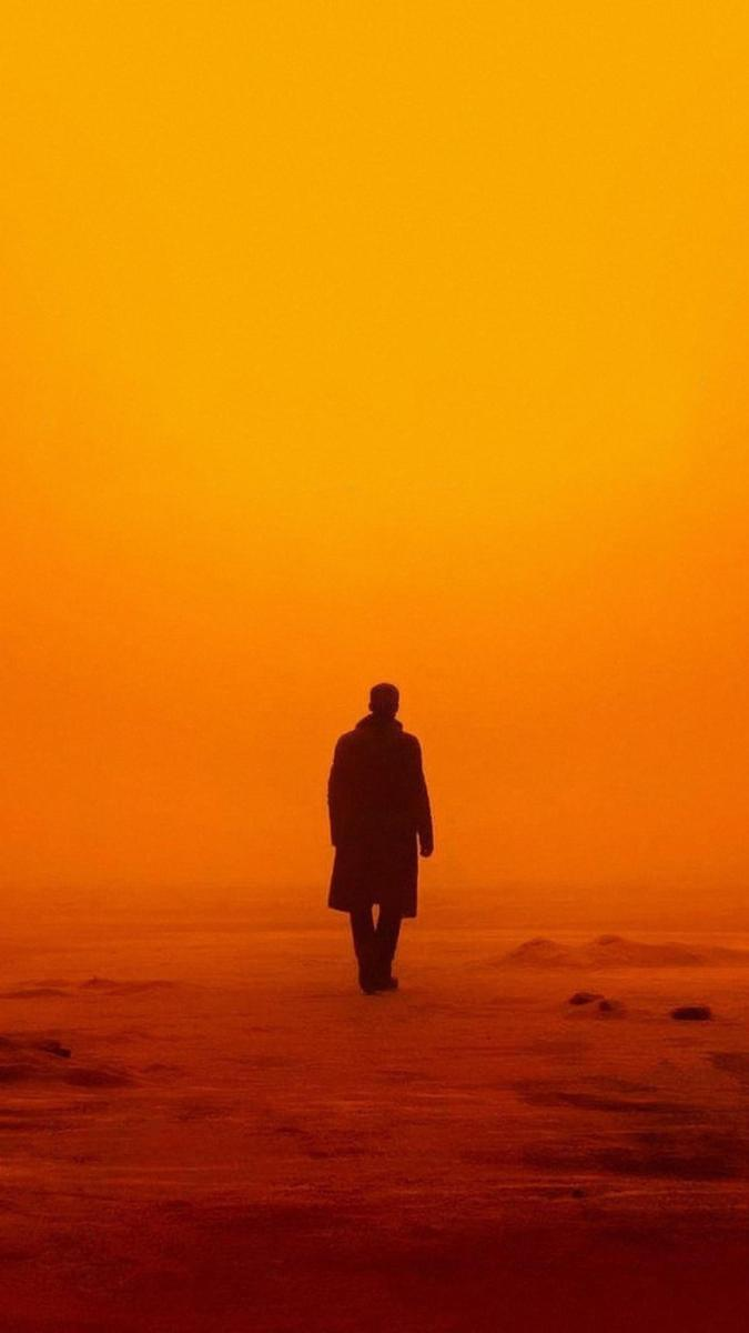 what �blade runner 2049� means to me earth critic